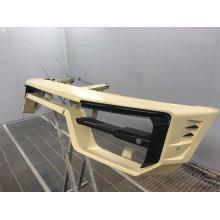 Kostengünstiger CNC-Rapid-Prototyp
