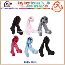 Высокое качество базовых колготок колготки legging baby