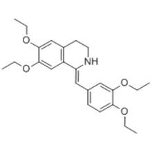 Drotaverin hydrochloride CAS 14009-24-6