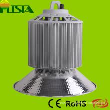 5 ans garantie 150W LED haute baie lumière pour l'éclairage industriel