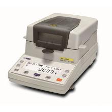 Kls-411 Laboratory Digital Moisture Analyzer