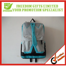 Heißer Verkauf Gute Qualität Neue Design Rucksack Tasche