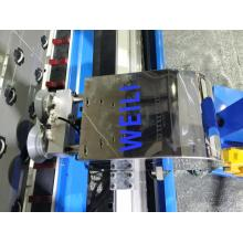 WL2000-32 Автоматическая герметизирующая машина