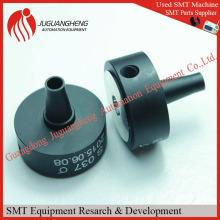 DEPN3070 XP241 XP341 3.7M Stock Nozzle