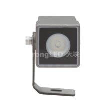 Focos LED para fachadas Foco de aluminio AF1B