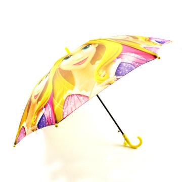 B17 parapluie fabricant chine parapluie pour les enfants