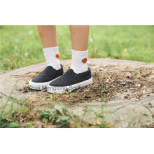 Sports Series Kid Cotton Socks Boys Socks White Colors Good Quality Socks