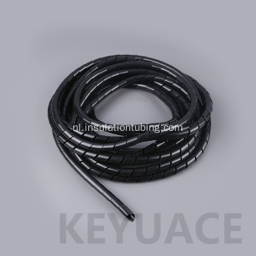Wire Spiral Wrapping Bands Cable Spiral Wrap