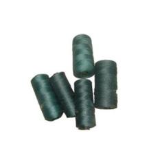 Пластиковые катушки проволоки литья под давлением