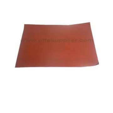Standard PTFE  (Teflon) Coated Fabrics