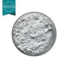 99% NMN Powder Food Grade