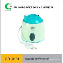 Mosquito Liquid Vaporizer (Mosquito Killer)