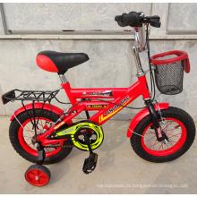 """Popular 12 """"/ 16"""" Crianças Bicicleta Crianças Bicicleta (FP-KDB100)"""