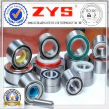 Especializada na fabricação de rolamentos de roda dianteira automotiva