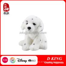 2017 brinquedos de pelúcia do animal de brinquedo de pelúcia