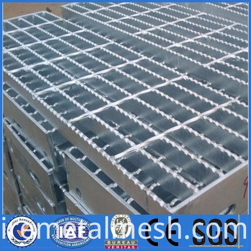 galvanized access panel floor
