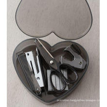 Office Mini Stapler Set for Promotional Gift (OI18049)