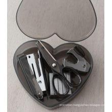 Office Mini Stapler Set for Promotional Gift (OI18049)