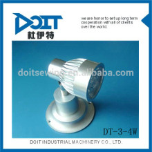 DOIT LED WALL LIGHT 4W led sewing machine light