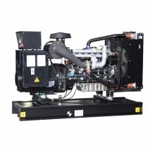 Venta de generador diesel Deutz 20kva