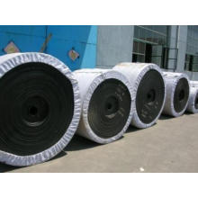 Oil Resistant Nitrile Rubber Conveyor Belt