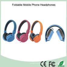 Auriculares con cancelación de ruido (K-07M)