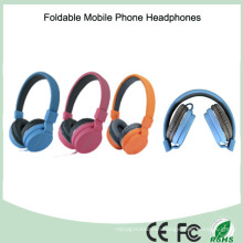 Noice Cancelling Headphones (K-07M)