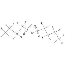 Перфторбутансульфоновый ангидрид CAS № 36913-91-4