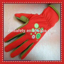 Women Gardening Gloves
