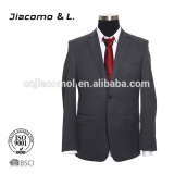 2015 New Fashion Design Formal Man Suit