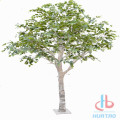 ECO-Friendly Artificial Brich Tree
