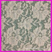 Cotton Chemical Popular Crochet Lace (6209)