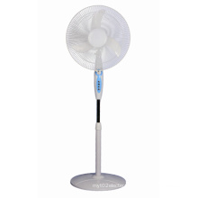16′′ DC Standing Fan for Pakistan Market