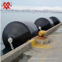 Protetor marinho guarda-espuma de espuma de poliuréia espuma EVA preenchido guarda marinha guarda-espuma de espuma de poliuréia espuma EVA cheio de pára-choque