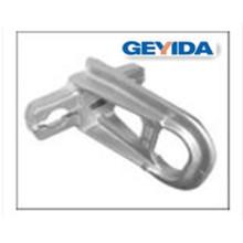 Алюминиевый сплав Натяжной зажим кабеля Ca1500