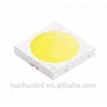 Im niedrigsten Preis SMD 3030 1W LED-Diode