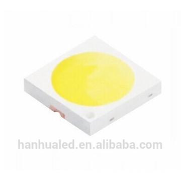 Diodo emisor de luz blanco 80Ra SMD 3030 LED hoja de datos smd3030 led diodo