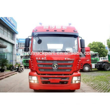 Shacman Truck Delong Neue M3000 Traktor