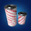 Élément filtrant hydraulique de l'aciérie Hydac 0500 D 010 Bn4hc