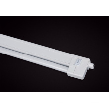 T4 Электронный настенный светильник (FT1B)