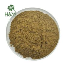 Hoher Feigenkaktusfruchtextrakt Feigenkaktus-Extrakt