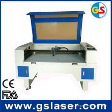 100w Laser Engraver (1612D)
