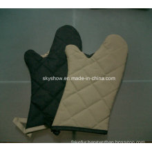 Microwave Oven Glove (0106)