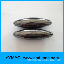 Hot sale Ferrite magnet therapy