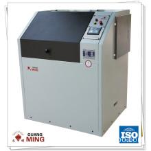 Horizontal Surface Grinding Machine/Coal Grinding Mill Machine