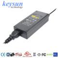 Ultra kleine Größe Adapter 24v Leistungstransformator LED Display 24v 500ma 1a 2a 3a mit UL CE ROHS GS KC