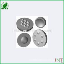 international electric brand accessories parts trimetal terminals