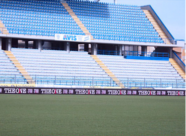 led stadium screen (1)