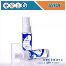 Lente Cleaner Pen Bottle 30ml