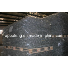 Gabion Box (hot dipped galvanized)